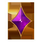 A Turma Popular badge