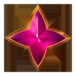 A Luz Ressurge badge