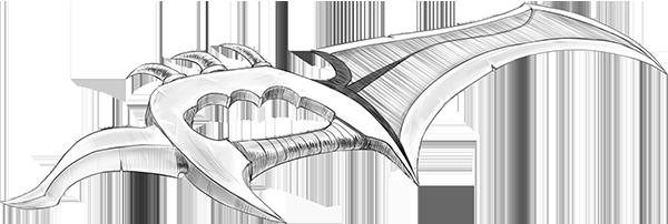 Forjas do Acampamento Meio-Sangue - Página 22 Image?f=https%3A%2F%2Funiverse-meeps.leagueoflegends.com%2Fv1%2Fassets%2Fimages%2Fvastaya-sketches%2Frengar-sword