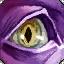 Mắt Tím