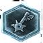 +0.17 sức mạnh phép thuật mỗi cấp (+3.06 khi tướng đạt cấp 18)
