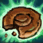 Bánh Qui Total Biscuit