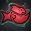 Khẩu Vị Độc Đáo