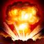 Siêu Bom Địa Ngục