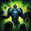 Stoneborn Pact League Of Legends