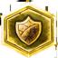 +0.16 giáp mỗi cấp (+3 khi tướng đạt cấp 18)