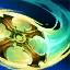 Gươm Boomerang