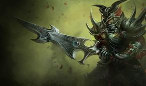 LoL Şampiyon ve Kostüm İndirimi (26- 29 Haziran) League of Legends Haberleri Oyun Haberleri PC Oyun Haberleri