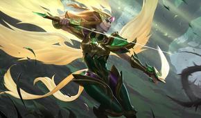 LoL Şampiyon ve Kostüm İndirimi (31 Temmuz - 8 Ağustos) League of Legends Haberleri Oyun Haberleri PC Oyun Haberleri