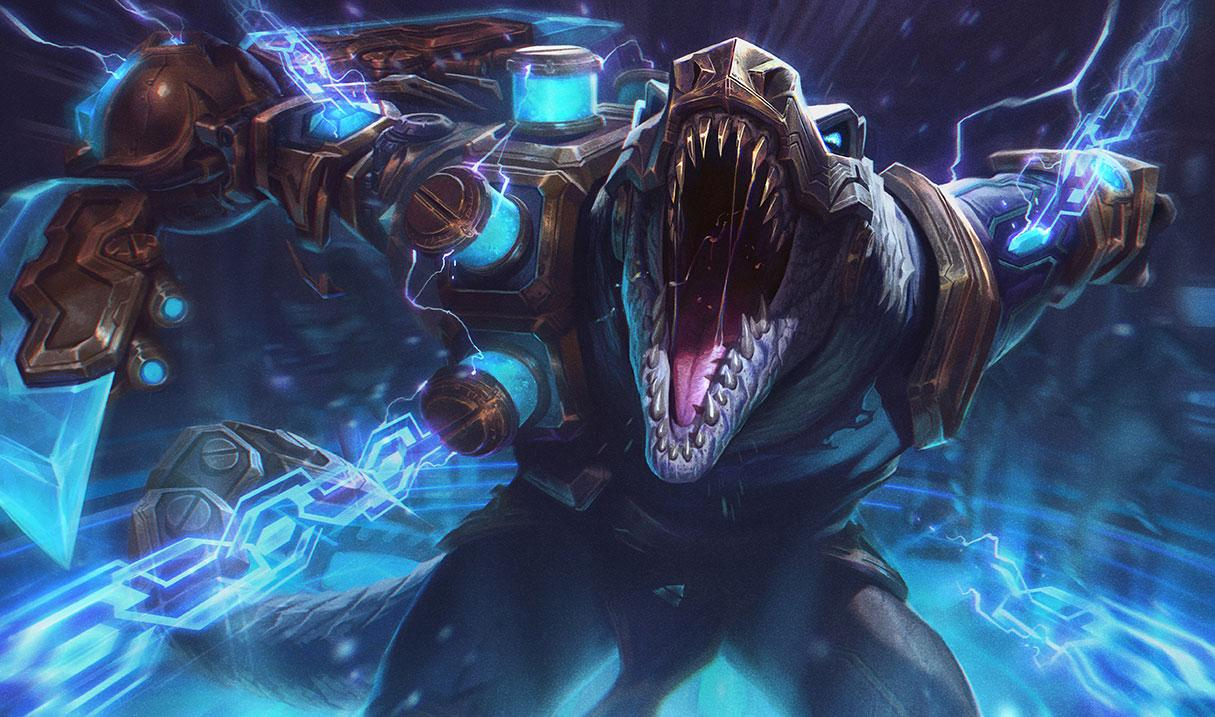 https://am-a.akamaihd.net/image?f=https://news-a.akamaihd.net/public/images/articles/2018/december/pn824/Renekton_Hextech_Splash.jpg