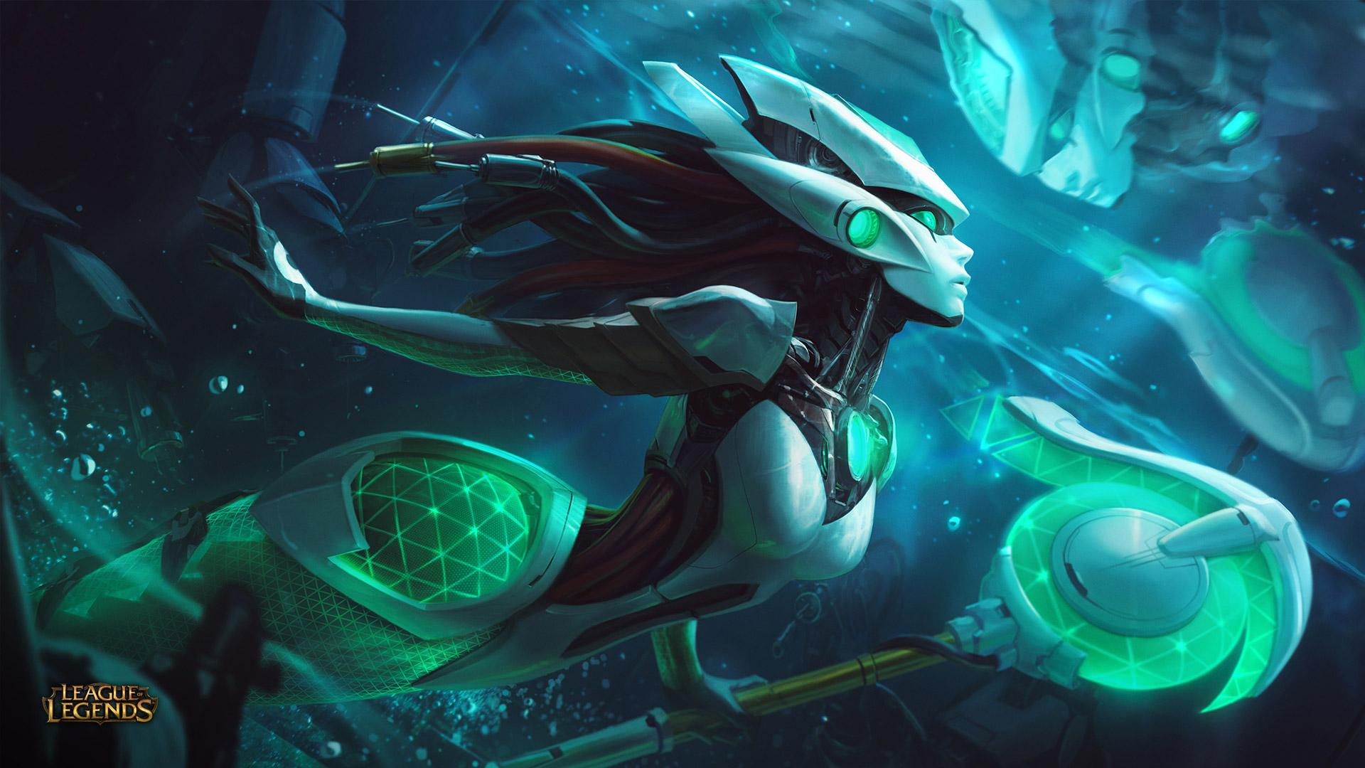Patch 822 Notes League Of Legends