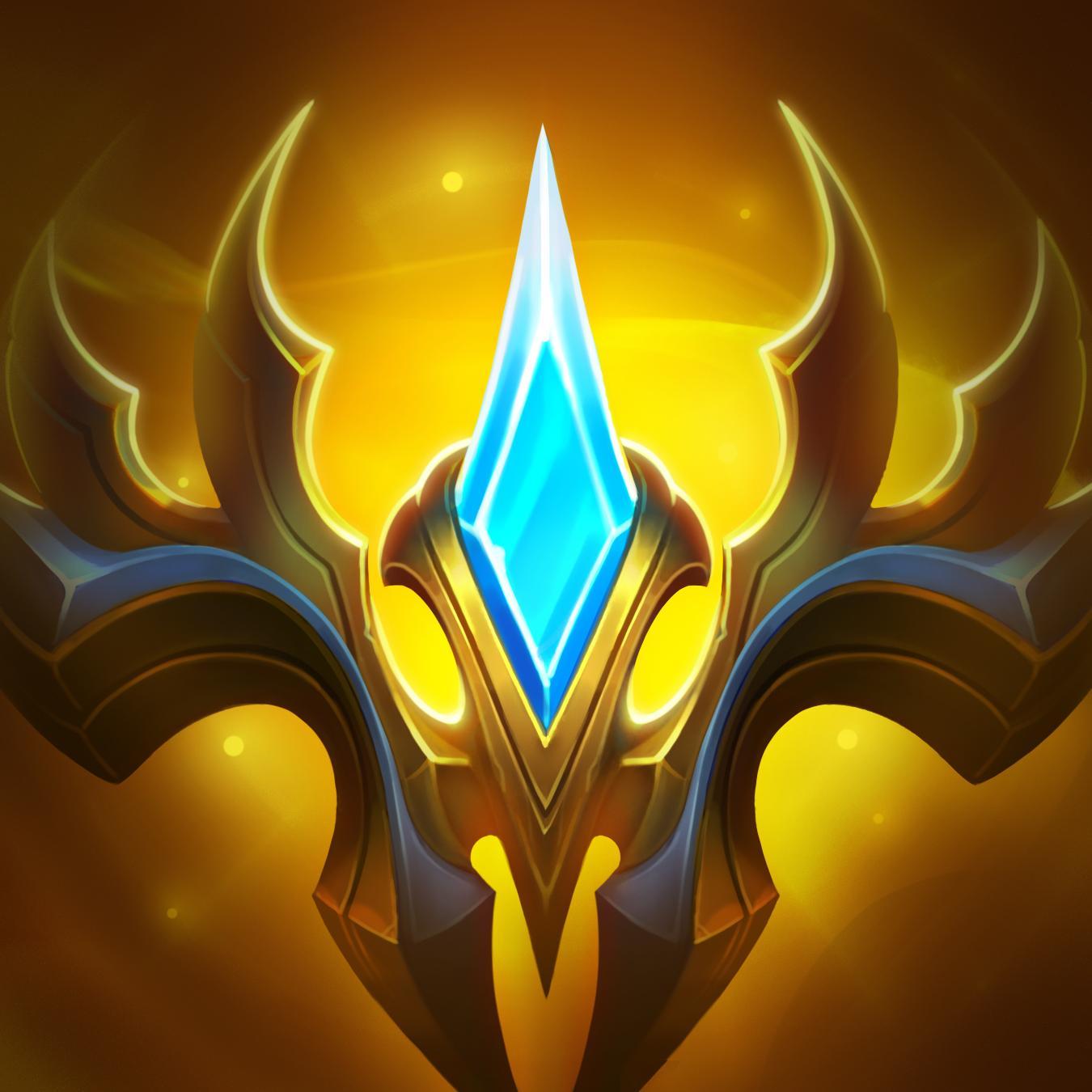 league of legends worlds event
