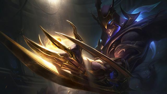 PATCH 9.8 NOTES 48
