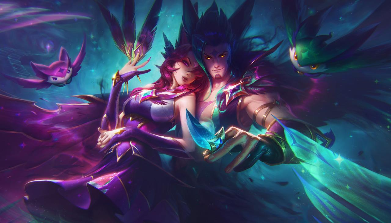 https://am-a.akamaihd.net/image?f=https://news-a.akamaihd.net/public/images/articles/2019/august/pn918/star_guardian_xayah_rakan.jpg