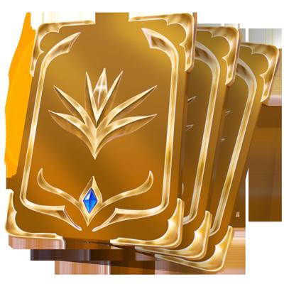 New Epic skins: Blood Moon Aatrox, Sivir, and Pyke | League of Legends
