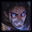 Sylas.png&resize=64:
