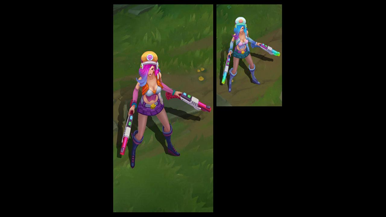 https://am-a.akamaihd.net/image?f=https://news-a.akamaihd.net/public/images/articles/2019/june/pn913/2019_Arcade-Chromas_MissFortune.jpg