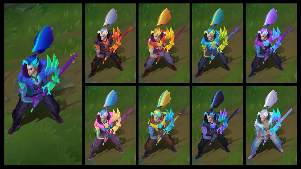 https://am-a.akamaihd.net/image?f=https://news-a.akamaihd.net/public/images/articles/2019/june/pn913/2019_Arcade_Chromas_Yasuo.jpg
