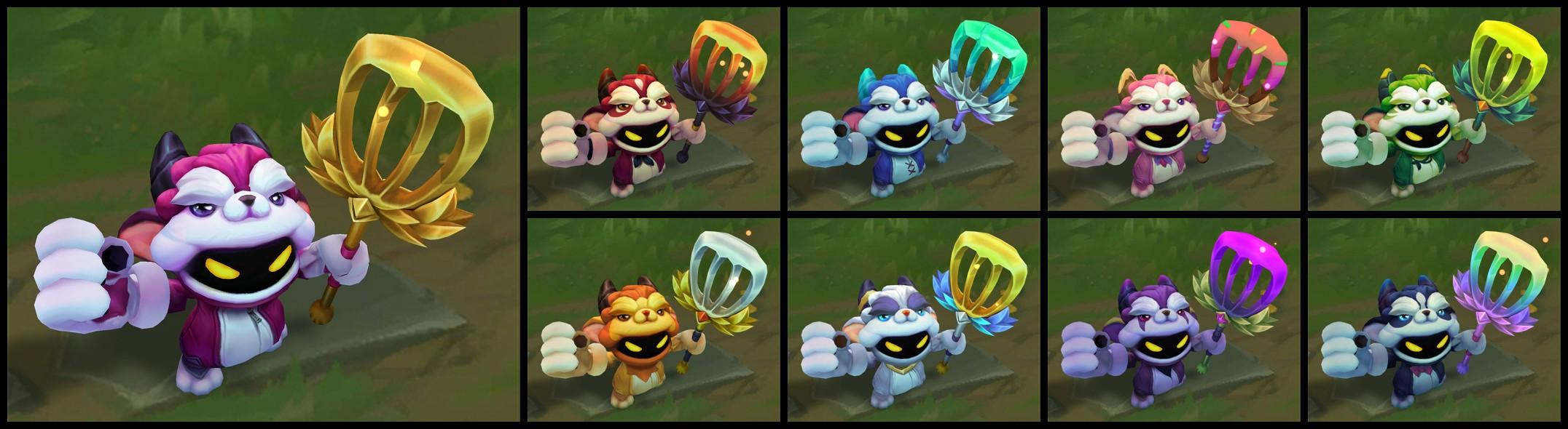 Patch 10 7 Notes League of legends stats and data aram patch 10.25 preseason. patch 10 7 notes