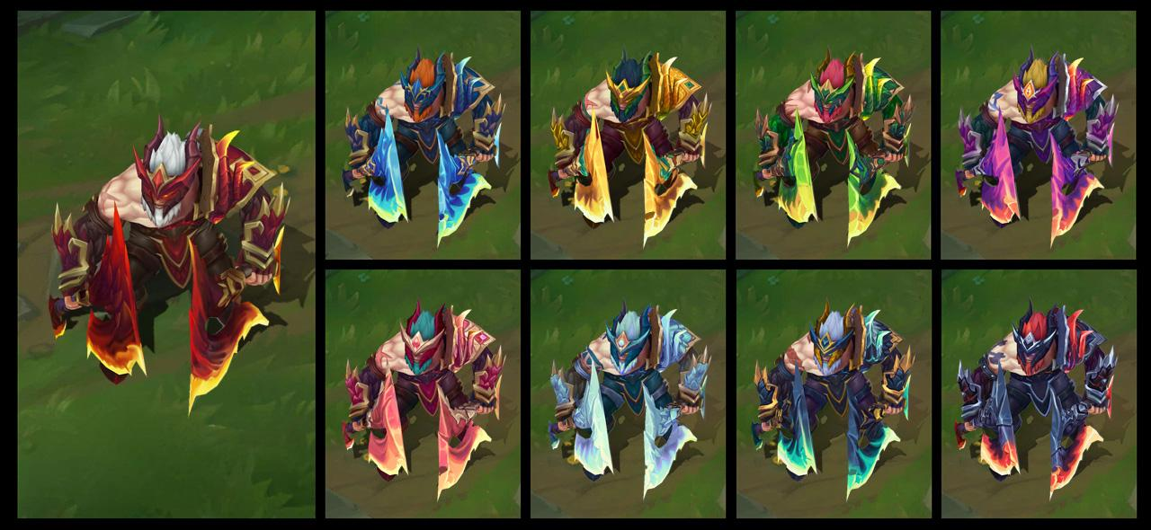 Olaf_Dragon-Slayer-_Chromas_reduced.jpg