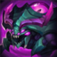 Rift_Herald_Icon.png&resize=64: