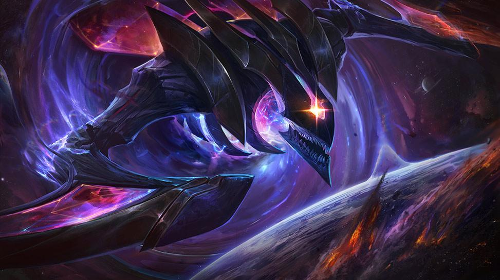 dark-star-khazix.jpg
