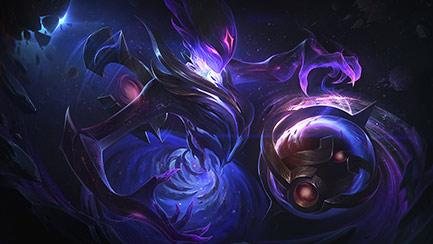 dark-star-orianna-bundle.jpg
