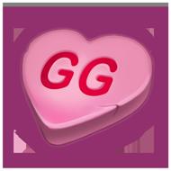 em-gg.png