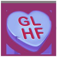 em-glhf.png
