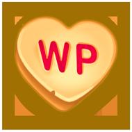 em-wp.png